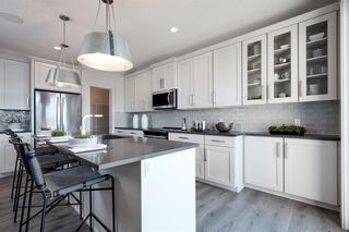 Photo 12: 329 Walgrove Terrace SE in Calgary: Walden Detached for sale : MLS®# A1045939