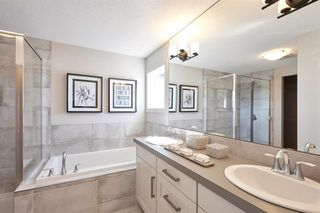 Photo 29: 329 Walgrove Terrace SE in Calgary: Walden Detached for sale : MLS®# A1045939
