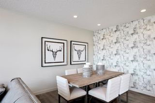 Photo 14: 329 Walgrove Terrace SE in Calgary: Walden Detached for sale : MLS®# A1045939