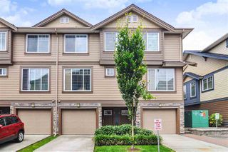 "Photo 21: 7 18818 71 Avenue in Surrey: Clayton Townhouse for sale in ""JOI"" (Cloverdale)  : MLS®# R2518217"