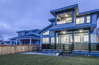 Photo 20: 11014 156A Street in Surrey: Fraser Heights House for sale (North Surrey)  : MLS®# R2520463