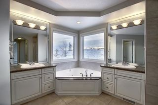 Photo 20: 57 Heritage Harbour: Heritage Pointe Detached for sale : MLS®# A1055331