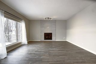 Photo 8: 57 Heritage Harbour: Heritage Pointe Detached for sale : MLS®# A1055331