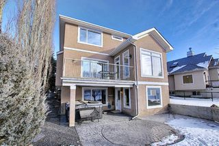 Photo 39: 57 Heritage Harbour: Heritage Pointe Detached for sale : MLS®# A1055331