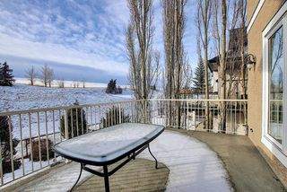 Photo 36: 57 Heritage Harbour: Heritage Pointe Detached for sale : MLS®# A1055331