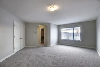 Photo 15: 57 Heritage Harbour: Heritage Pointe Detached for sale : MLS®# A1055331