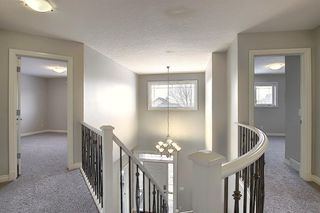Photo 19: 57 Heritage Harbour: Heritage Pointe Detached for sale : MLS®# A1055331