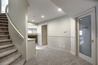 Photo 25: 57 Heritage Harbour: Heritage Pointe Detached for sale : MLS®# A1055331