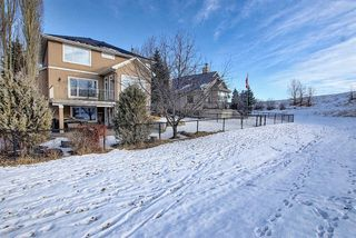 Photo 41: 57 Heritage Harbour: Heritage Pointe Detached for sale : MLS®# A1055331