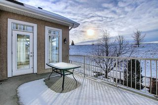 Photo 35: 57 Heritage Harbour: Heritage Pointe Detached for sale : MLS®# A1055331