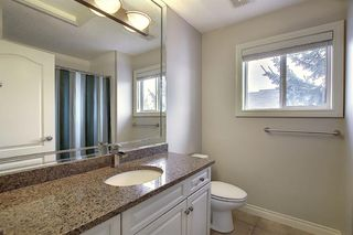 Photo 24: 57 Heritage Harbour: Heritage Pointe Detached for sale : MLS®# A1055331