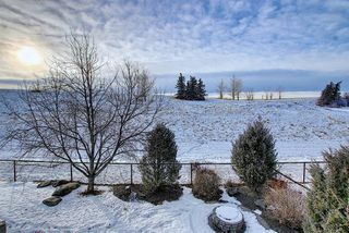 Photo 42: 57 Heritage Harbour: Heritage Pointe Detached for sale : MLS®# A1055331