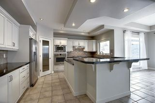 Photo 4: 57 Heritage Harbour: Heritage Pointe Detached for sale : MLS®# A1055331