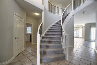 Photo 2: 57 Heritage Harbour: Heritage Pointe Detached for sale : MLS®# A1055331