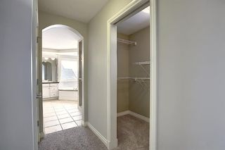 Photo 17: 57 Heritage Harbour: Heritage Pointe Detached for sale : MLS®# A1055331