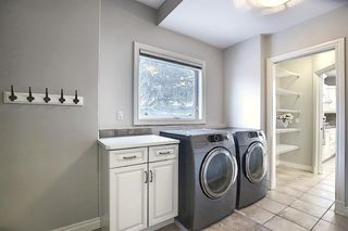 Photo 12: 57 Heritage Harbour: Heritage Pointe Detached for sale : MLS®# A1055331
