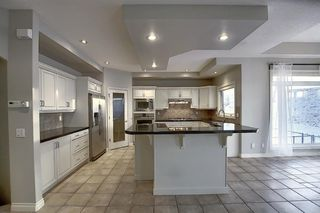 Photo 3: 57 Heritage Harbour: Heritage Pointe Detached for sale : MLS®# A1055331
