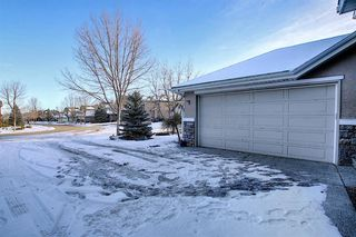Photo 43: 57 Heritage Harbour: Heritage Pointe Detached for sale : MLS®# A1055331