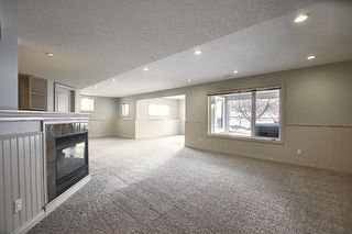 Photo 31: 57 Heritage Harbour: Heritage Pointe Detached for sale : MLS®# A1055331