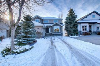 Photo 1: 57 Heritage Harbour: Heritage Pointe Detached for sale : MLS®# A1055331