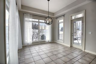Photo 6: 57 Heritage Harbour: Heritage Pointe Detached for sale : MLS®# A1055331
