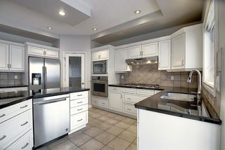 Photo 7: 57 Heritage Harbour: Heritage Pointe Detached for sale : MLS®# A1055331