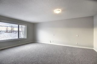 Photo 16: 57 Heritage Harbour: Heritage Pointe Detached for sale : MLS®# A1055331