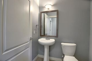 Photo 13: 57 Heritage Harbour: Heritage Pointe Detached for sale : MLS®# A1055331