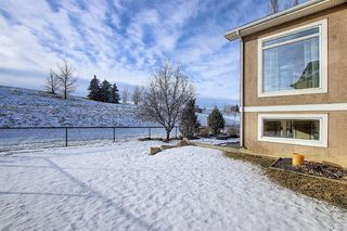 Photo 40: 57 Heritage Harbour: Heritage Pointe Detached for sale : MLS®# A1055331