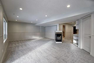 Photo 33: 57 Heritage Harbour: Heritage Pointe Detached for sale : MLS®# A1055331