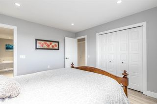 Photo 22: 420 Woodside Drive NW: Airdrie Detached for sale : MLS®# A1056770