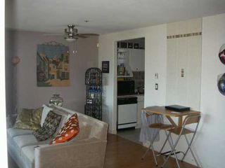 Photo 3: 202 3131 MAIN ST in Vancouver: Mount Pleasant VE Condo for sale (Vancouver East)  : MLS®# V605581