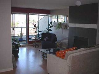 Photo 2: 202 3131 MAIN ST in Vancouver: Mount Pleasant VE Condo for sale (Vancouver East)  : MLS®# V605581