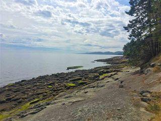 Photo 6: DL 86 DISTRICT LOT: Galiano Island Land for sale (Islands-Van. & Gulf)  : MLS®# R2388276
