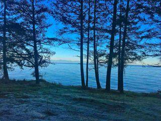 Photo 7: DL 86 DISTRICT LOT: Galiano Island Land for sale (Islands-Van. & Gulf)  : MLS®# R2388276