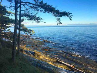 Photo 10: DL 86 DISTRICT LOT: Galiano Island Land for sale (Islands-Van. & Gulf)  : MLS®# R2388276