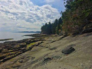Photo 5: DL 86 DISTRICT LOT: Galiano Island Land for sale (Islands-Van. & Gulf)  : MLS®# R2388276