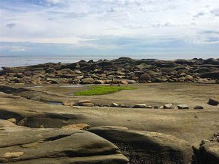 Photo 4: DL 86 DISTRICT LOT: Galiano Island Land for sale (Islands-Van. & Gulf)  : MLS®# R2388276
