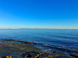 Photo 8: DL 86 DISTRICT LOT: Galiano Island Land for sale (Islands-Van. & Gulf)  : MLS®# R2388276
