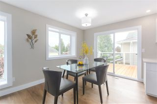 "Photo 8: 1177 YARMOUTH Street in Port Coquitlam: Citadel PQ House for sale in ""CITADEL"" : MLS®# R2390532"