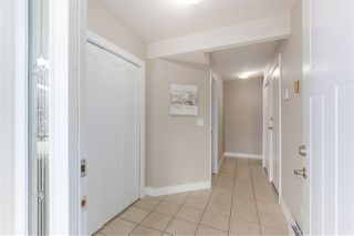 "Photo 3: 1177 YARMOUTH Street in Port Coquitlam: Citadel PQ House for sale in ""CITADEL"" : MLS®# R2390532"