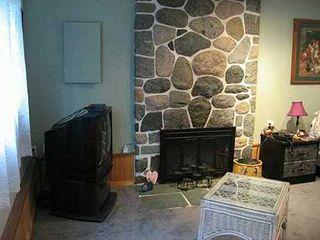 Photo 7: 1724 ARBORLYNN Drive: Westlynn Home for sale ()  : MLS®# V625945