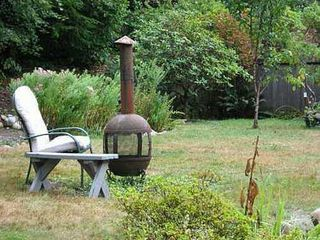 Photo 9: 1724 ARBORLYNN Drive: Westlynn Home for sale ()  : MLS®# V625945