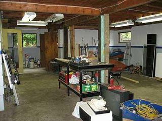 Photo 8: 1724 ARBORLYNN Drive: Westlynn Home for sale ()  : MLS®# V625945