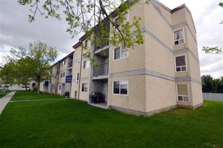 Photo 3: 203 7203 171 Street in Edmonton: Zone 20 Condo for sale : MLS®# E4167321