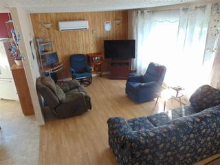 Photo 7: 4028 HIGHWAY 221 in Welsford: 404-Kings County Residential for sale (Annapolis Valley)  : MLS®# 201918616