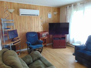 Photo 5: 4028 HIGHWAY 221 in Welsford: 404-Kings County Residential for sale (Annapolis Valley)  : MLS®# 201918616