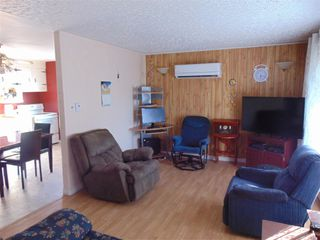 Photo 6: 4028 HIGHWAY 221 in Welsford: 404-Kings County Residential for sale (Annapolis Valley)  : MLS®# 201918616