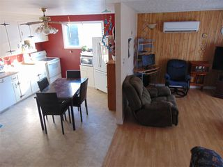 Photo 4: 4028 HIGHWAY 221 in Welsford: 404-Kings County Residential for sale (Annapolis Valley)  : MLS®# 201918616
