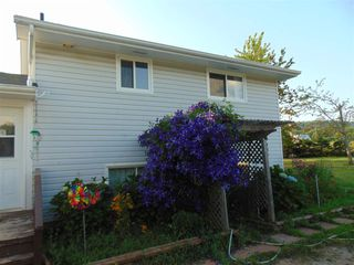 Photo 26: 4028 HIGHWAY 221 in Welsford: 404-Kings County Residential for sale (Annapolis Valley)  : MLS®# 201918616